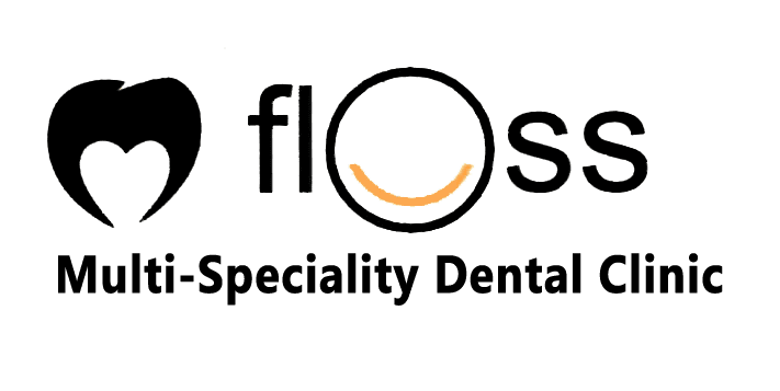 dentist-shillong-logo-best-dentist