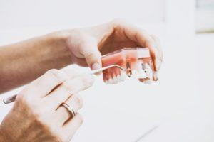 dentist-shillong-clinic-floss-dental-clinic-laban-shillong-teeth