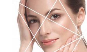 skin-care-dental-clinic-shillong-floss-care